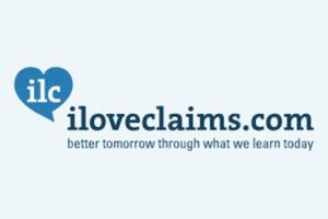 IloveClaims